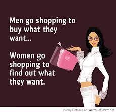 shopping quotes - Google zoeken
