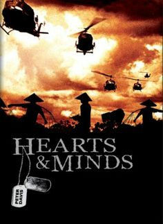 Hearts and Minds movie