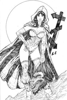 79 Best Lineart: Grimm Fairy Tales images | Grimm fairy ...