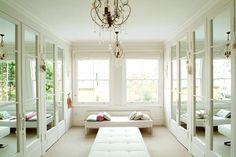 f400afb58d Dream dressing room ワードローブアイディア, クローゼットのアイデア, ワードローブクローゼット, ウォーク