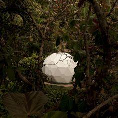 Inhotim | by Olafur Eliasson | Belo Horizonte