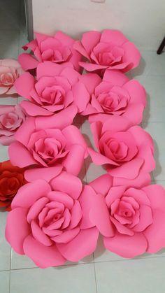 220 Best Gubahan Bunga Images Beautiful Flowers Floral