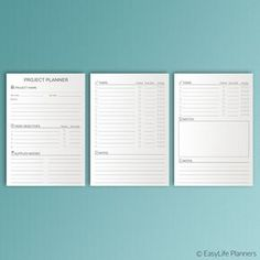 Monthly Budget Planner, Financial Planner, Goals Planner, Happy Planner, Printable Planner, Financial Goals, Planner Ideas, Free Printables, Filofax
