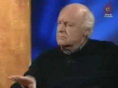 Eduardo Galeano - El Orden Criminal del Mundo - YouTube