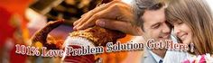 Love Problem Solution  Love Problem Solution:- Every problem has its solution in the world But we have to choose the right way to solve the problem.  Love problem has many kinds.