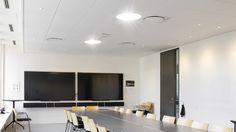 Hos LEDsection Aalborg sidder vi dagligt med lysdesign, og vi er altid klar på at yde rådgivning for at sikre at du i sidste ende står med den helt rigtige belysningsløsning