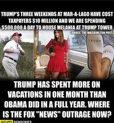 meme of trump & republicans are liars hypocrisy criminals Religion, Trump Tower, Republican Party, Obama, In This World, Feminism, Donald Trump, Donald Duck, Presidents