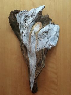 Making Memories Quotes, Fruits Drawing, Holiday Crafts, Holiday Decor, Drift Wood, Driftwood Art, Christian Art, Beach Art, Wood Sculpture