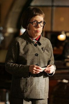 """Character actress Linda Hunt plays """"Henrietta 'Hetty' Lange on """"NCIS: Los Angeles"""". The talented Linda appeared in WP's """"Little Victories"""" in Divas, Eric Christian Olsen, Daniela Ruah, Ncis New, Ncis Los Angeles, American Series, Yesterday And Today, Best Tv, Classic Hollywood"""