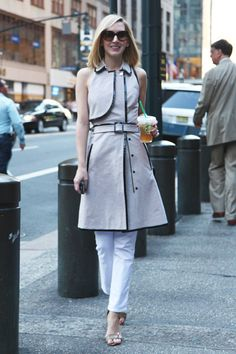 NYC-fashion-Week-Street-Style