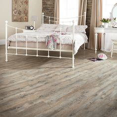 1000 Images About Karndean Vinyl Flooring On Pinterest Grains Knight And Planks