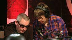 Sloan on QTV Latest Albums, Nova Scotia