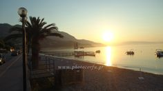 Ipsos in Corfu - Ύψος στην Κέρκυρα