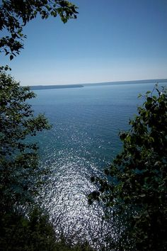 Lake Superior - UP, MI