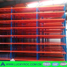 Shelf Rack-02