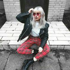 Best Fashion Tips Paramore Hayley Williams, Hayley Williams Style, Hayley Paramore, Hipster Grunge, Grunge Goth, Over The Top, Hayley Wiliams, Street Style Vintage, Estilo Dark