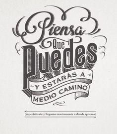 #mensajes #positivos #reflexiones http://ift.tt/2D4n9gq