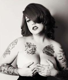 Cortney Maylee