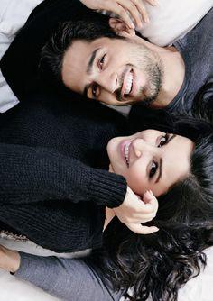 Cute Couple Selfies, Cute Couple Poses, Couple Picture Poses, Couple Photoshoot Poses, Couple Shoot, Wedding Photoshoot, Romantic Couple Images, Indian Wedding Photography Poses, Wedding Couple Poses Photography