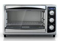About this item From the manufacturer BLACK + DECKER Toaster Oven Specifications: Color: Black. Convection: Yes. Best Convection Toaster Oven, Toaster Ovens, Countertop Oven, Countertops, Black And Decker Toaster, Safety Valve, Handheld Vacuum Cleaner, Stop Working