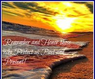 Remember And Honor Those Who Protect Us Happy Veterans Day Quotes, Veterans Benefits, Blessed Quotes, For Facebook, Picture Quotes, Quote Of The Day, Past, Military, Hero