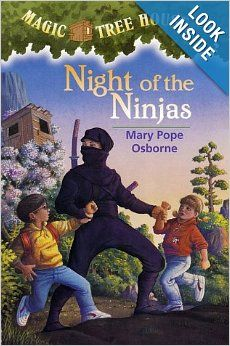 79 Best Books Pandas 3rd Grade Images Childrens Books