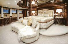 #bedroom #quarto #sleep #bed #cama #sono #beautiful  ♥