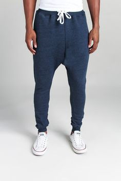 Clothing for Men - Contemporary & Streetwear Fashion Brands - JackThreads Mens Sweatpants, Fleece Joggers, Jogger Pants, Denim Pants, Trousers, Dope Fashion, Urban Fashion, Just Style, Dope Style