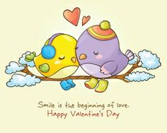 Cute Valentines Day HD Wallpapers free Download at Hdwallpapersz.net