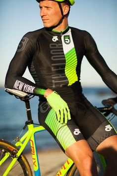 The 5th Floor NYC skinsuit