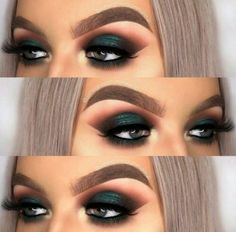 Makeup Artist Jobs below Makeup Bag Gif; Makeup Looks Bad On Me of Makeup Revolution Hd Contour Palette on Makeup Tips And Tricks For A Natural Look In Urdu Makeup Goals, Makeup Inspo, Makeup Inspiration, Makeup Blog, Makeup Ideas, Eyeshadow Looks, Eyeshadow Makeup, Eyeshadows, Drugstore Makeup