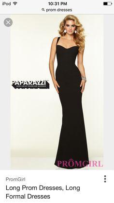23 Best Prom images | Formal dresses, Ballroom