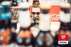 Horizonte Zingst und 100 Festival-Macher