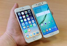 Cómo Responder a sus mensajes SMS sin tocar tu Smartphone iOS-Android_Tecnopay  https://www.tecnopay.com.mx/  Recargas Electrónicas  01 800 112 7412  (55) 5025 7355