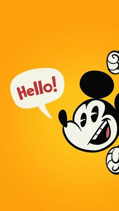 Pixar Wallpaper for iPhone from Uploaded by user # Mickey Mouse Tumblr, Arte Do Mickey Mouse, Mickey Mouse And Friends, Disney Mickey Mouse, Mickey Mouse Wallpaper, Disney Phone Wallpaper, Cartoon Wallpaper Iphone, Galaxy Wallpaper, Cute Disney