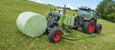 Operation & Smart Farming | Fendt 500 Vario | Tractors - Fendt Farming, Monster Trucks, Highlights, Vehicles, Heavy Machinery, Weights, Tractor, Tractors, Truck