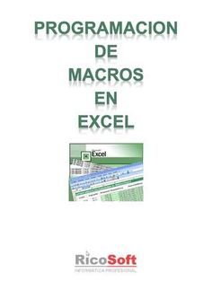 Excel Projects Tips Microsoft Excel, Microsoft Office, Vba Excel, Excel Macros, Y Words, Job Interview Tips, Apps, Data Science, Autocad