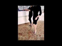 Clase Privada de Paula Franciotti Técnica Mujer en Tango. - YouTube Argentine Tango, Ballroom Dance, Youtube, Videos, Two Piece Skirt Set, Health, Dancing, Tutorials, Dance Moves