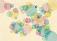"""pagina uit """"adventures of an ape"""" / eindwerk voor Stedelijke Academie voor beeldende kunsten de Meiboom 2012"""