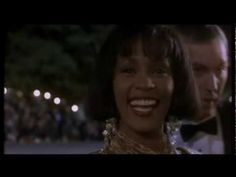 Whitney Houston - The Bodyguard: I Will Always Love You