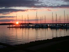 Lake Norman Yacht Club, Mooresville, NC - family friendly, sailing oriented, low key, great group of people