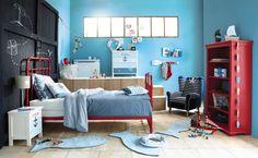 http://www.maisonsdumonde.com/DE/de/catalogue-junior-popin/322