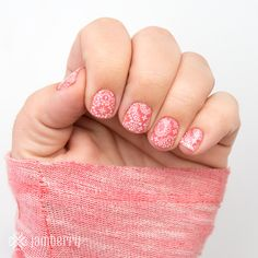 Whisper+Grapefruit Shop Jamberry at http://sawnya.jamberrynails.net/ or contact me about hosting a party or joining my team!