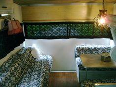 1969 shasta travel trailer 14 foot redone!  @ revisedblog.com for sale