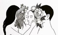 3 facteurs silencieux qui provoquent la majorité des ruptures de couple – Nos Pensées