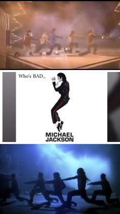 he humped the floor. my goodness I think this is one of the only times he does this. he actually had sexual feelings for the girl in the video. so this video is his true feelings about her BUT he didn't like her sadly. Jackson Family, Jackson 5, Janet Jackson Videos, Michael Jackson Dance, Michael Jackson's Songs, Michael Jackson Wallpaper, Jackson Music, Words That Describe Me, Memes