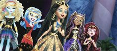 Monster High 13 Wishes Full Length I Cartoon Movies For Kids Monster High School, Monster High Art, Monster High Dolls, Kid Movies, Cartoon Movies, The Sims, Sims 4, Monster High Pictures, Tinker Bell Costume