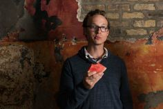 Southern Living | Ben Sollee