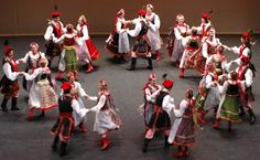 Polonez takes its name from the beautiful Polonaise dance, which used to introduce all important balls and events in the courts of the Polish Kings and which also became fashionable throghout Europe from the 16th to 19th centuries
