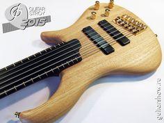 http://guitarshow.ru/festival/gitarstroj-2015/instrumenty-festivalya-2015/